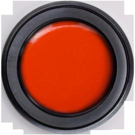 NAIL ARTISTS No Wipe Colorgel 7 gram kleur 605