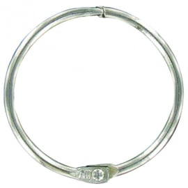Klik Ring 40 mm