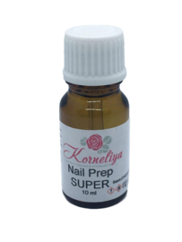 Nailprep Super