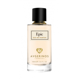 Avgerinos Parfum EPIC 100 ML