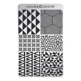 Yours Loves Lecente - YLL 03 Angular Six