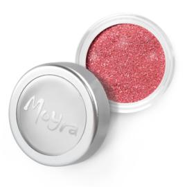 Moyra Glitter powder nr 31