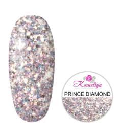 Korneliya Dots Gel Prince DIAMOND 12 ml