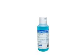 Reymerink Nagellak Remover MET Aceton 100 ml