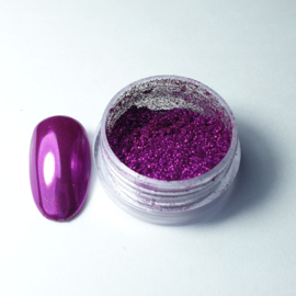 Ultra Chrome Pigment 811