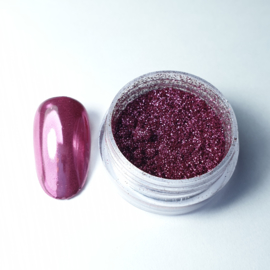 Ultra Chrome Pigment 810