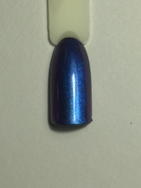 Kameleon Pigment 605  Blauw