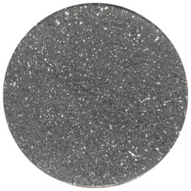 Glitter powder nr 03