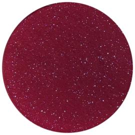 Glitter powder nr 10
