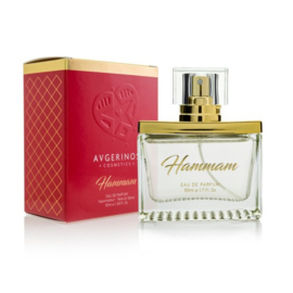 Parfum HAMMAM 50ml