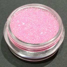 caviar Rosé Quartz
