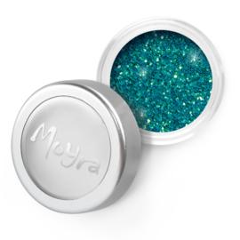 Glitter powder nr 25