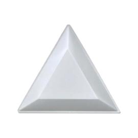 Triangle Bakje 100 Stuks