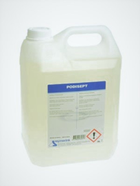Reymerink Podisept 5 liter