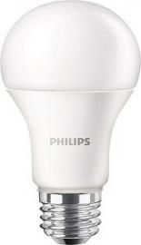 Led Lamp Koud licht 6500K 13 Watt = 100W