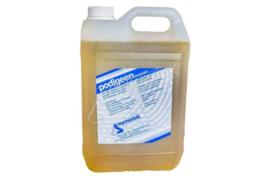 Podigeen Lavendel 5 Liter