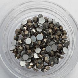 Kristallen JEMATITE