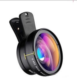 CHIMP® MACRO Lens