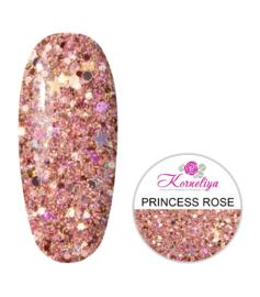 Korneliya Dots Gel Princess ROSE 12 ml