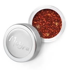 Glitter powder nr 21