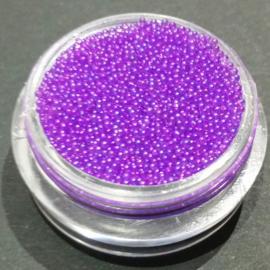 caviar Holografisch Amethyst