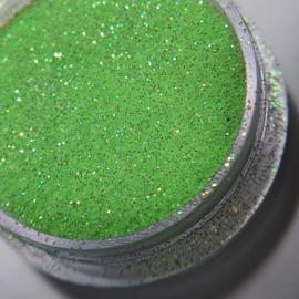 Korneliya Nailart Zand 116 Licht Groen