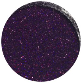 Glitter powder nr 17