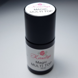 Magic  Multi Top  15 ml