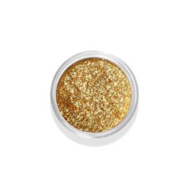 Moyra Effect Glitters