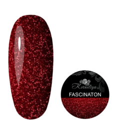 Korneliya Liquid Gel Moulin Rouge FASCINATION 12ml
