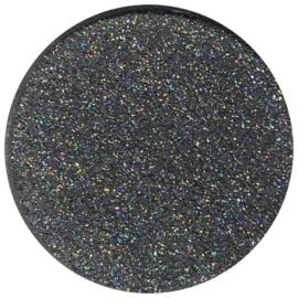 Glitter powder nr 4
