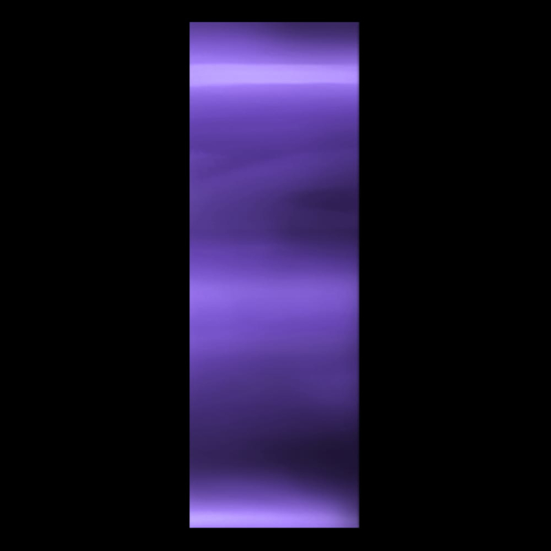 Moyra Easy Folie Nr 8 Purple