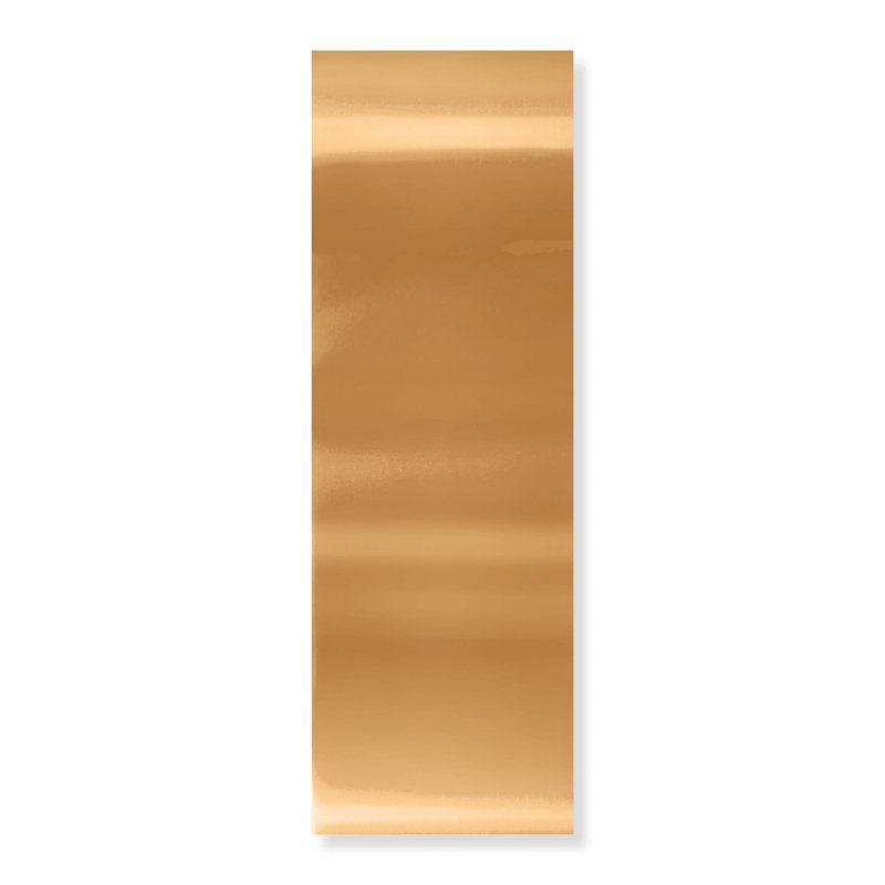 Moyra Magic Folie Nr 2 Gold