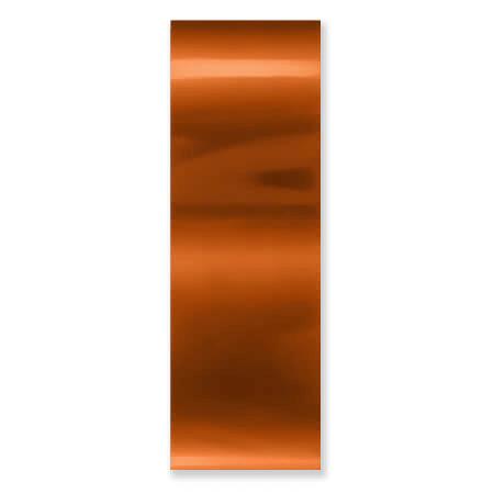 Moyra Easy Folie Nr 1 Copper