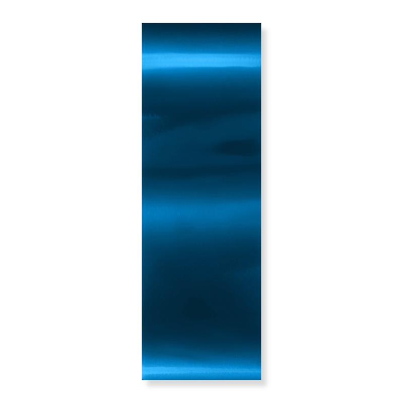 Moyra Magic Folie Nr 4 Blue