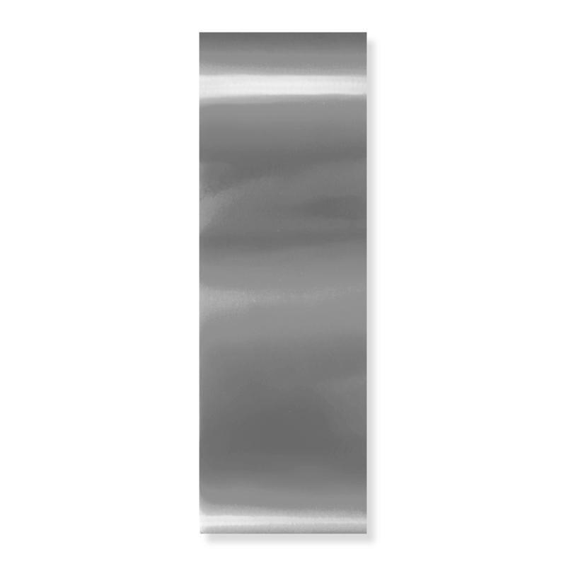 Moyra Magic Folie Nr 1 Silver