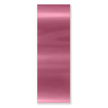 Moyra Easy Folie Nr 3 Rose