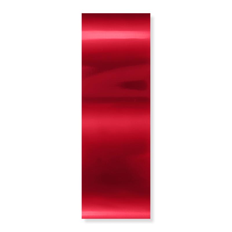 Moyra Magic Folie Nr 3 Red