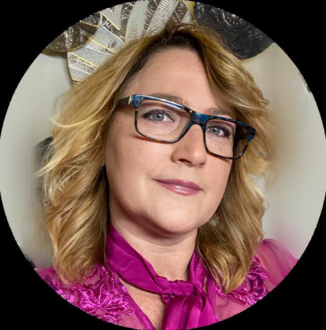 Korneliya Nail Expert Lilian