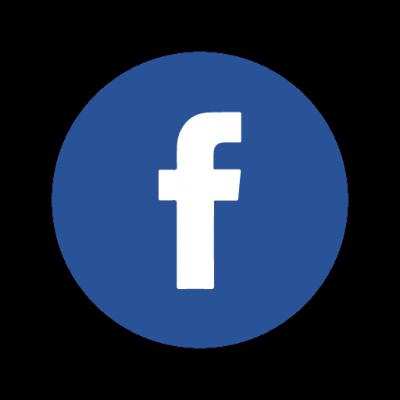 korneliya facebook