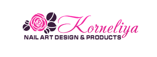 Korneliya Nailart Design