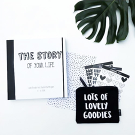 Etui | Lots of Lovely Goodies