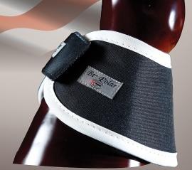 Bi-Polar Maget Hoof Boots