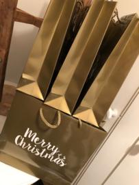Voorbeeld kerstpakket