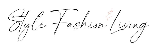 Style fashion & living