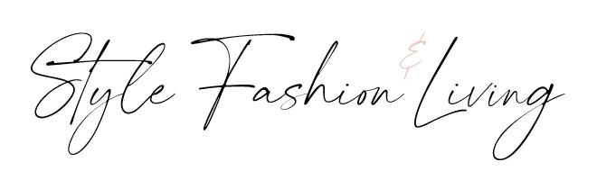 Style fashion & living