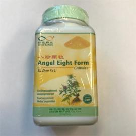 Ba Zhen Ke Li - Angel Eight Form Granules