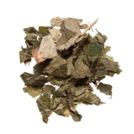 Yin Yang Huo - Herba Epimedii - Epimedium Herb - 100gr
