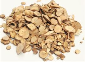 Wu Yao - Radix Linderae - Combined Spicebush Root - 100gr