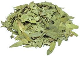 Fan xie ye - Folium sennae - Senna leaf 100 gr